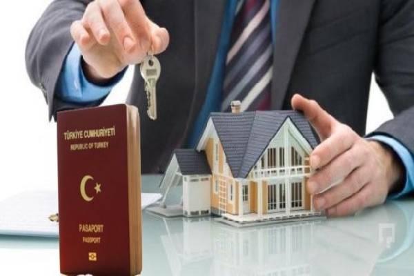 مقایسه خرید ملک در استانبول و آنتالیا