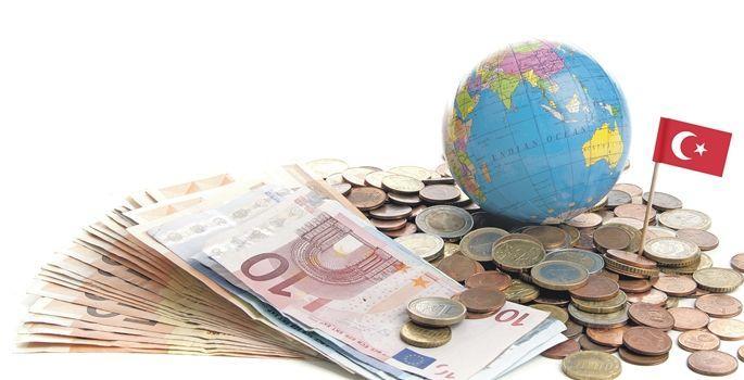 Investing in Turkey